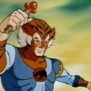 Thundercats stills (1985)