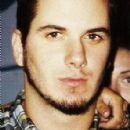 Phil Anselmo - 426 x 750