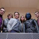 X-Men: First Class - 454 x 259