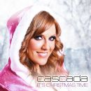 Cascada Album - It's Christmas Time