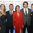 Seref Meselesi Premiere (November 18, 2014)