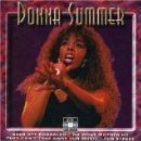 Donna Summer - Nice To See You