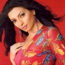 Shama Sikander - 265 x 345