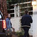Emma Roberts and Garrett Hedlund - 454 x 682