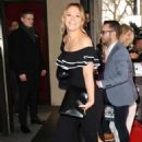 Kimberley Walsh – 2018 TRIC Awards in London