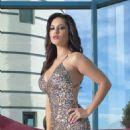 Sunny Leone - 454 x 641