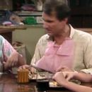 Married with Children...Season 1...Episode 1...Where it all started