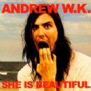 Andrew W.K. songs