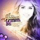 Hannah Montana Album - Forever