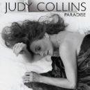 Judy Collins - Paradise