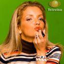 Karla Álvarez - 454 x 686