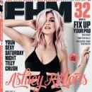 Ashley Roberts - 454 x 603