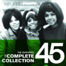 The Supremes: The Complete Collection