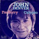 John Denver - I'm Sorry / Calypso