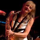 Barbara Thompson (musician)