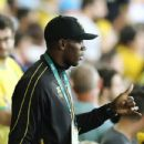 Brazil v Germany - Final: Men's Football - Olympics: Day 15 - 433 x 600