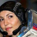 Pakistani astronauts