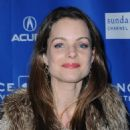 Kimberly Williams-Paisley - Margin Call Premiere at Sundance Film Festival - 25.01.2011 - 454 x 609
