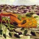 Frida Kahlo - 454 x 272