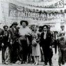 Frida Kahlo - 454 x 311