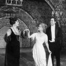 IRENE, musicals,Debbie Reynolds - 454 x 568