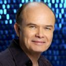 Kurtwood Smith in That´s 70 Show