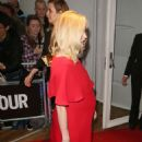 Fearne Cotton Glamour Women Of The Year Awards In London