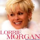 Lorrie Morgan - What Part of No