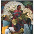 Diego Rivera - 280 x 342
