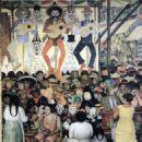 Diego Rivera - 454 x 502