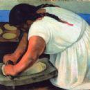 Diego Rivera - 454 x 342