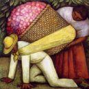 Diego Rivera - 454 x 445