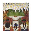 Diego Rivera - 330 x 425