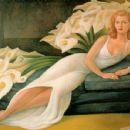 Diego Rivera - 454 x 351