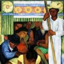 Diego Rivera - 313 x 400