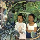 Diego Rivera - 454 x 367