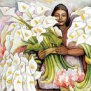 Diego Rivera - 400 x 339
