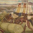 Diego Rivera - 454 x 341