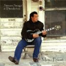 Steven Seagal - Mojo Priest