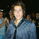 Ryan Cabrera