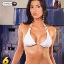 Urbe Bikini Girls - 454 x 623