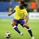 Ronaldinho - 233 x 216