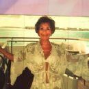 Judy Sheindlin - 454 x 359