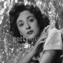 Lana Morris - 453 x 594