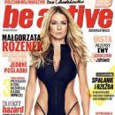 Be Active Magazine - 454 x 605