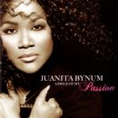 Juanita Bynum - A Piece Of My Passion