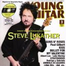 Steve Lukather - 454 x 561