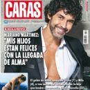Mariano Martínez - 454 x 610