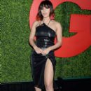 Charli XCX – 2018 GQ Men of the Year Party in Beverly Hills - 454 x 655