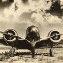 Amelia Earhart - 454 x 365